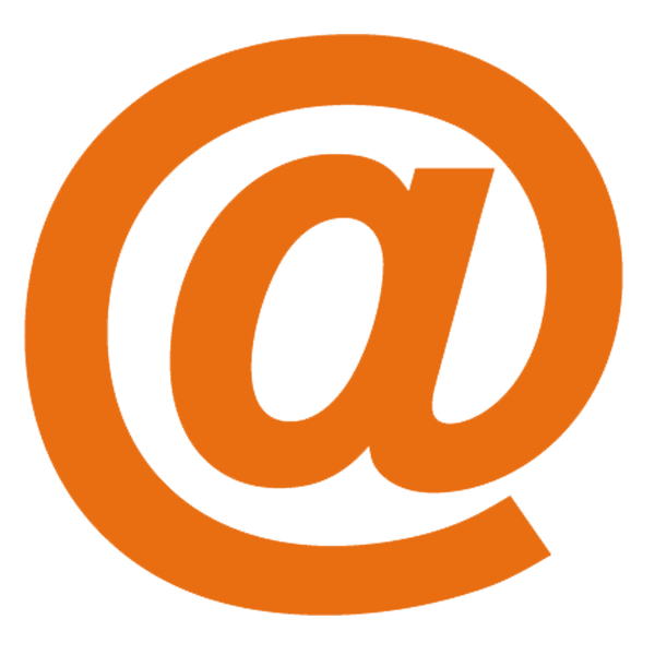 наш email